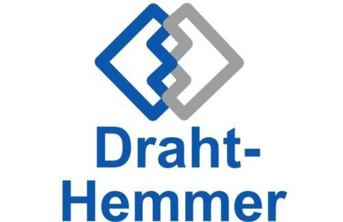 Draht-Hemmer